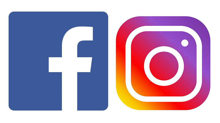 How-To-Share-Apple-Music-Song-On-Instagram-Facebook-Story-Guide