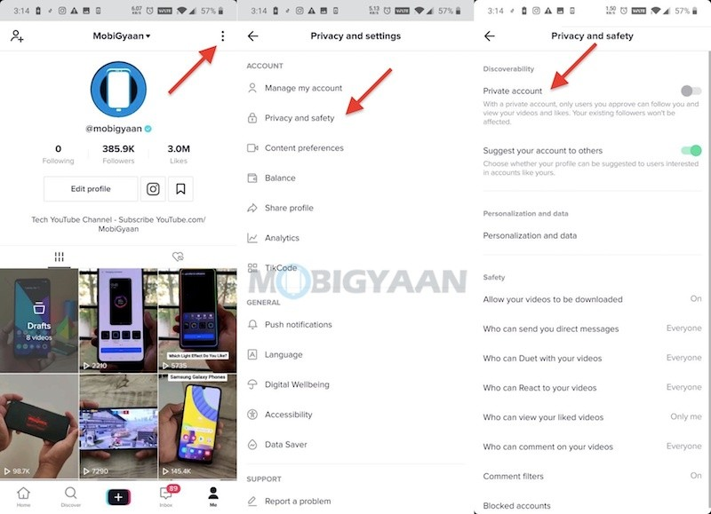 How-To-Turn-Your-TikTok-Profile-Private-Guide-1-1