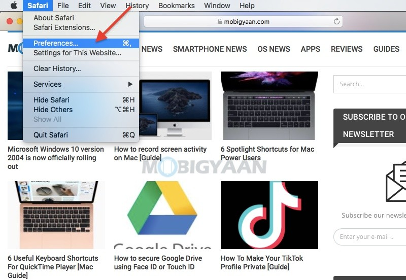 How-To-View-Page-Source-In-Safari-Browser-On-Your-Mac-Guide-1