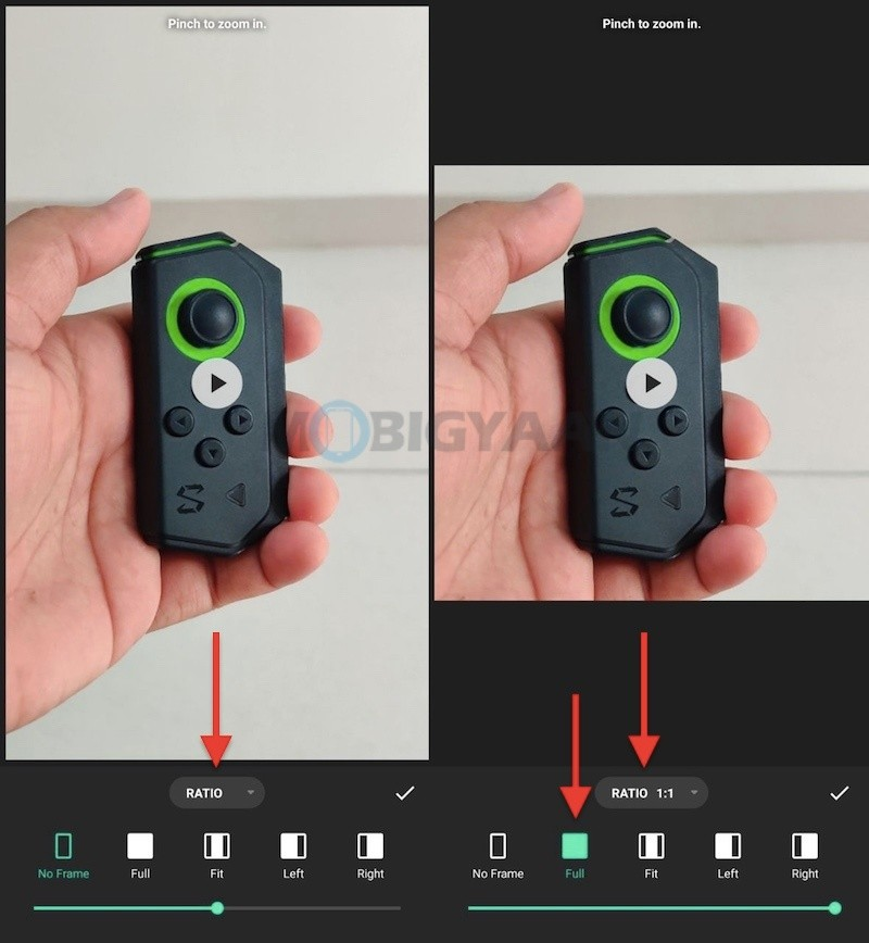 How-to-crop-videos-for-Instagram-and-TikTok-Guide-3