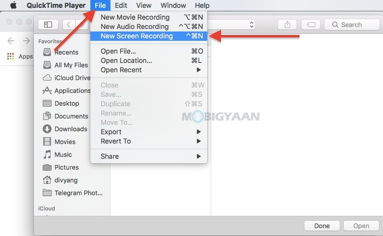 How-to-record-screen-activity-on-Mac-Guide-2