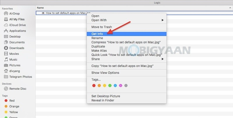 How-to-set-default-apps-on-Mac-3-1