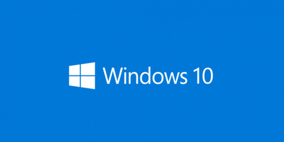 How to disable Programmable Taskbar in Windows 10 - MobiGyaan