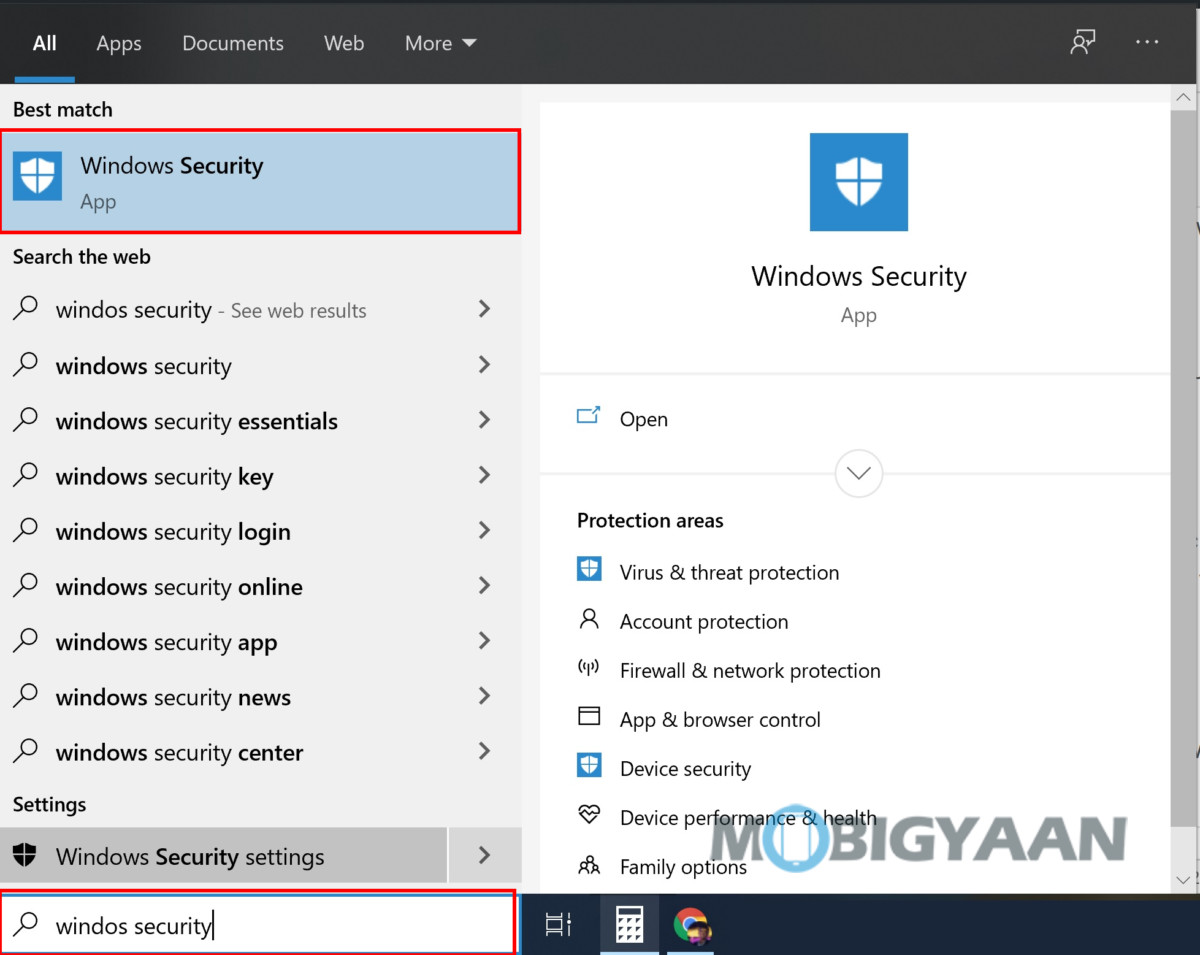 Windows-Security-1
