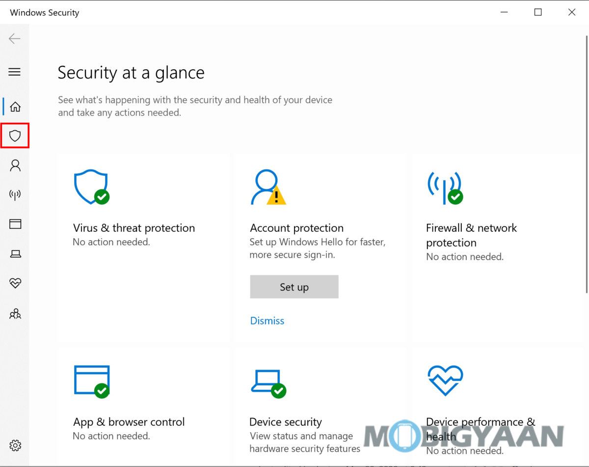 Windows-Security-2
