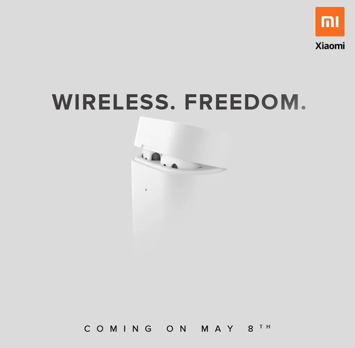 Xiaomi-TWS-Earphones-India