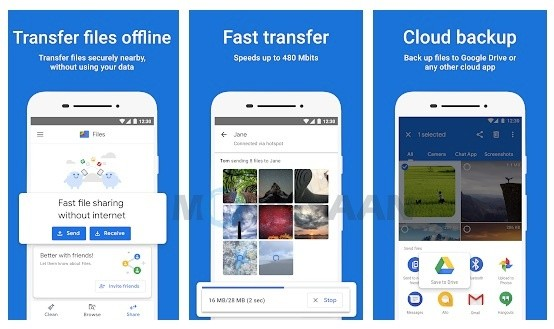 5-Best-Alternatives-To-SHAREit-App-For-File-Sharing-And-Transfer-3