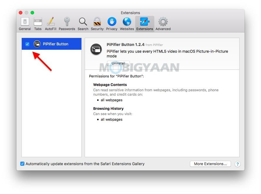 5-Cool-Browsing-Tricks-You-Can-Do-On-Safari-Mac-Guide-1-1