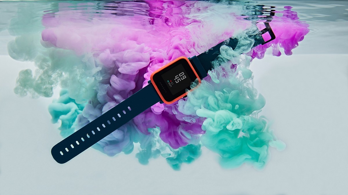 Amazfit-Bip-S-Featured