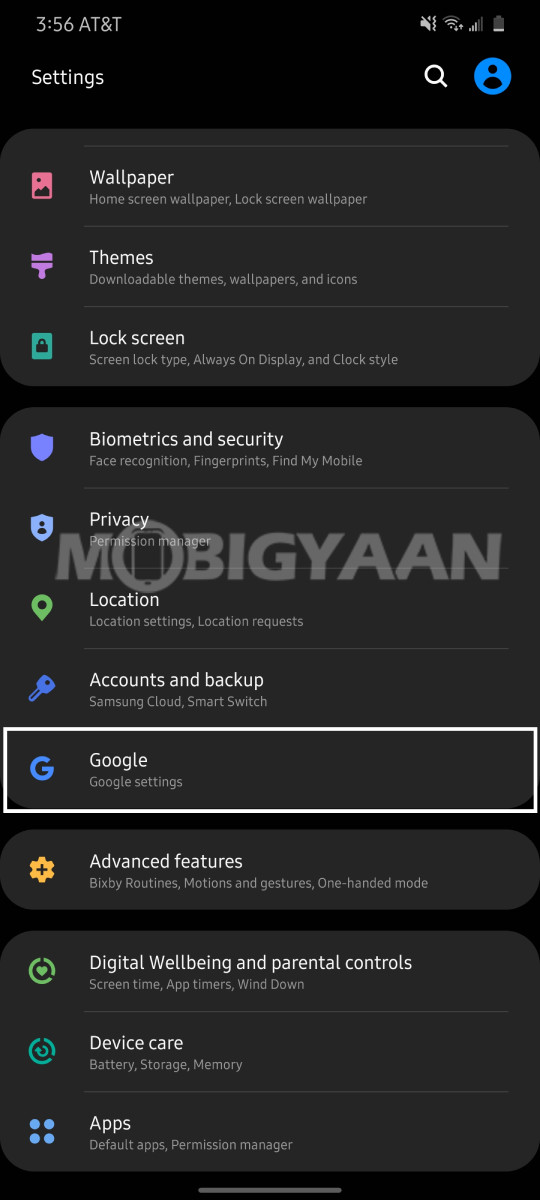 Disable-Exposure-Notification-Android-1