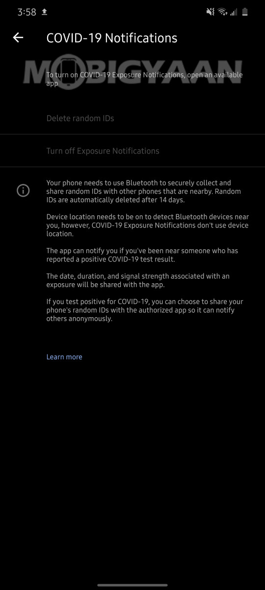 Disable-Exposure-Notification-Android-3