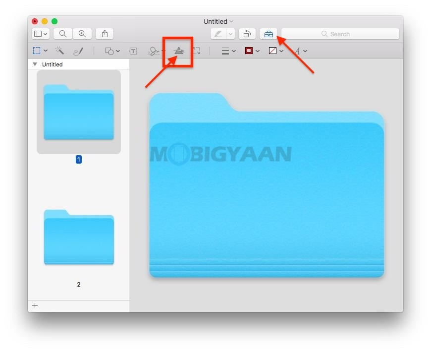 How-To-Change-Folder-Colors-On-Your-Mac-1