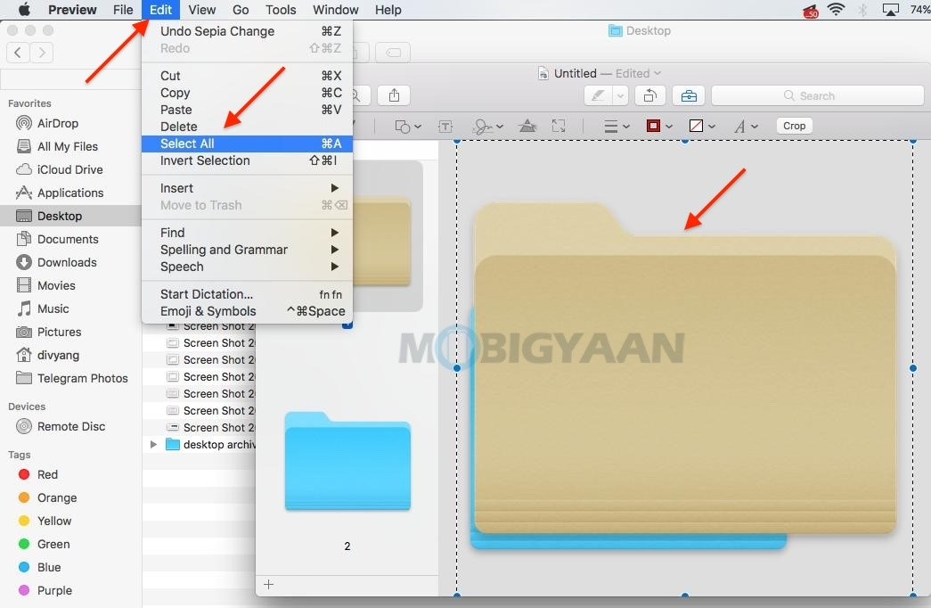 How-To-Change-Folder-Colors-On-Your-Mac-6