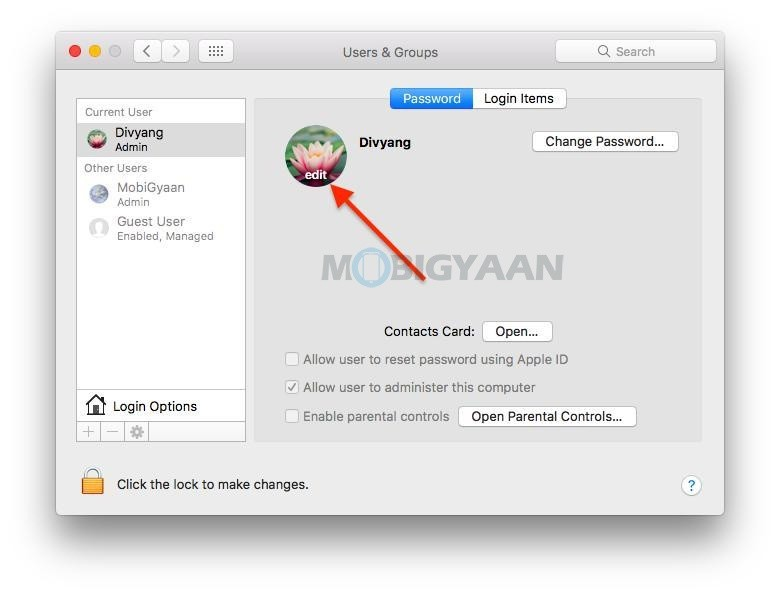 How-To-Customize-Login-Screen-On-Your-Mac-4-1