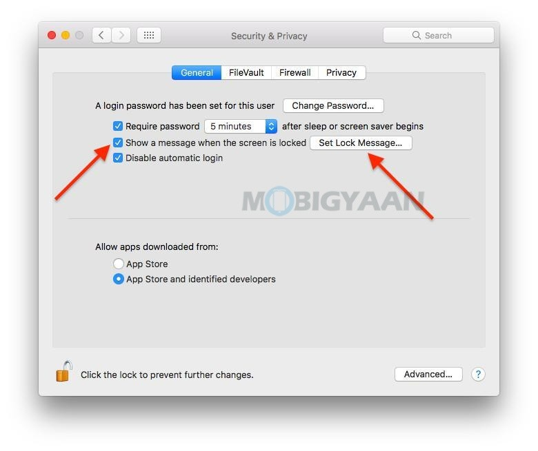 How-To-Customize-Login-Screen-On-Your-Mac-5-1
