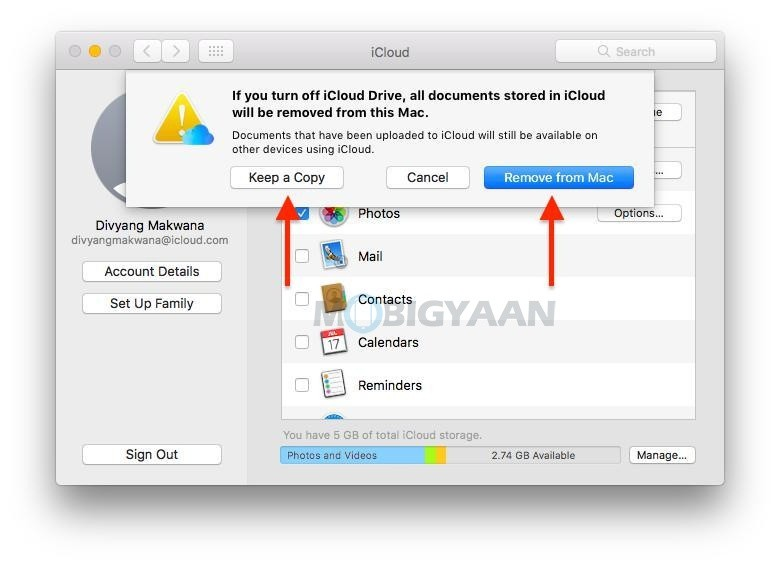 How-To-Disable-iCloud-Drive-On-Your-Mac-1