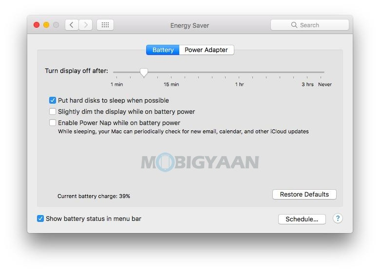 How-To-Extend-MacBook-Battery-Life-1