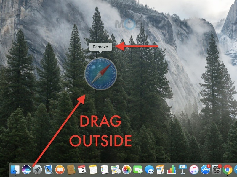 How-To-Remove-Apps-From-The-Dock-On-Your-Mac