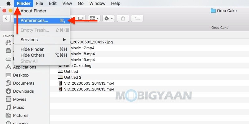 How-To-Rename-Tags-On-Your-Mac-2