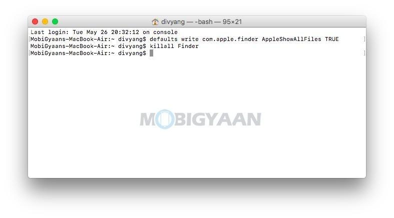 How-To-View-Hidden-Files-And-Folders-On-Your-Mac-1