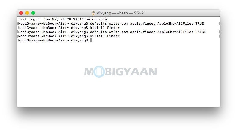 How-To-View-Hidden-Files-And-Folders-On-Your-Mac-2