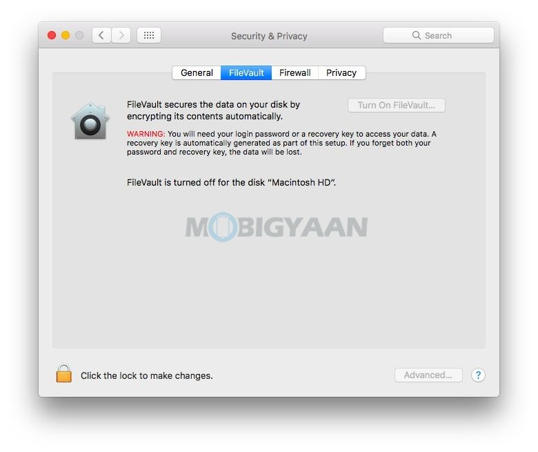 How-to-Login-Automatically-To-The-Desktop-On-Your-Mac-1