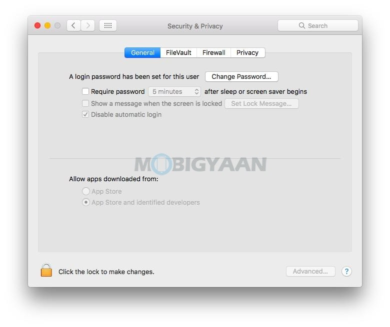 How-to-Login-Automatically-To-The-Desktop-On-Your-Mac-2