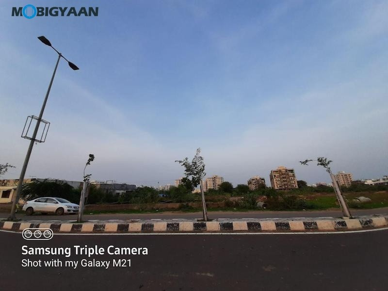 Samsung-Galaxy-M21-Camera-Samples-11