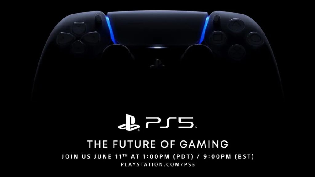 Sony-PS5-Event