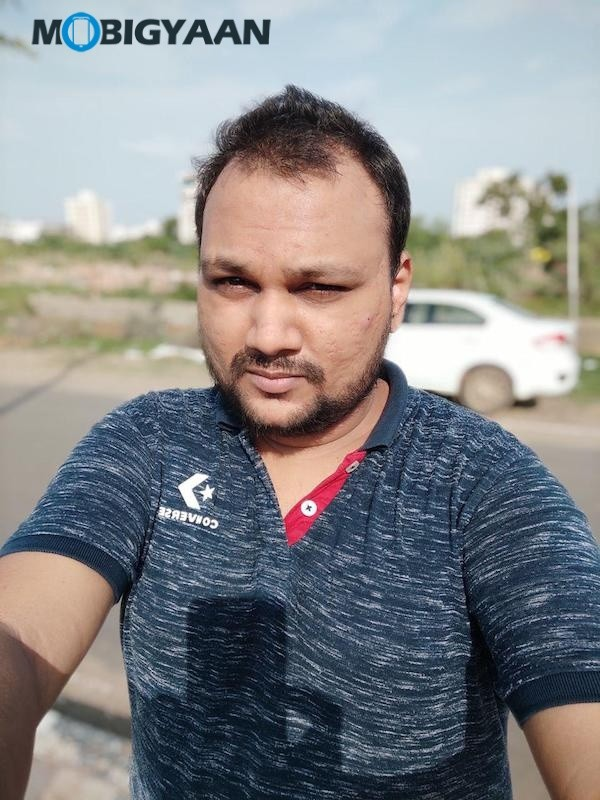 Xiaomi-Redmi-Note-9-Pro-Max-Camera-Samples-12