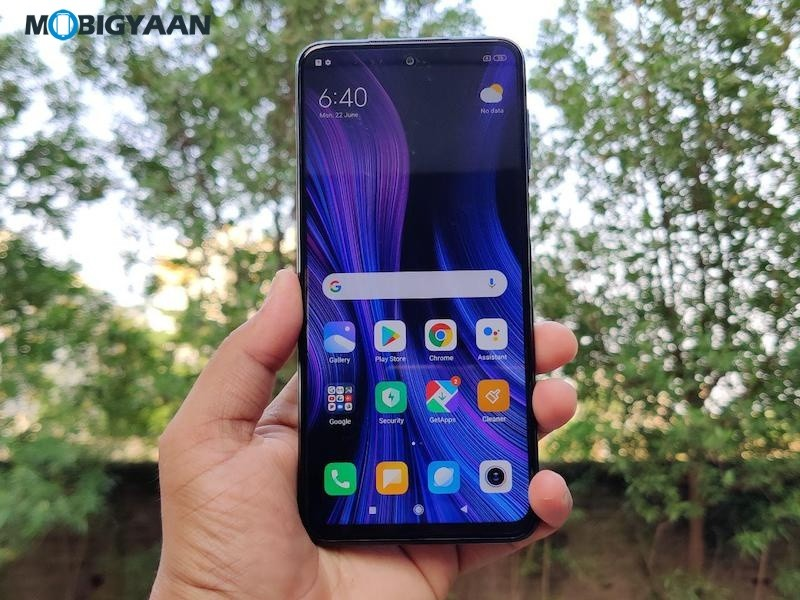 Xiaomi-Redmi-Note-9-Pro-Max-Hands-On-Images-5
