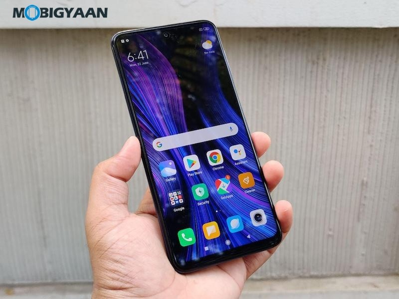 Xiaomi-Redmi-Note-9-Pro-Max-Hands-On-Images-6