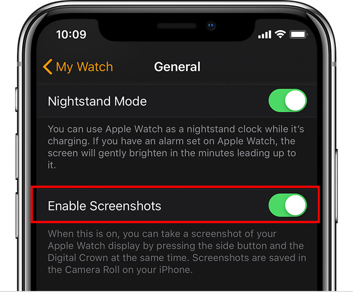 enable-screenshot-apple-watch-1