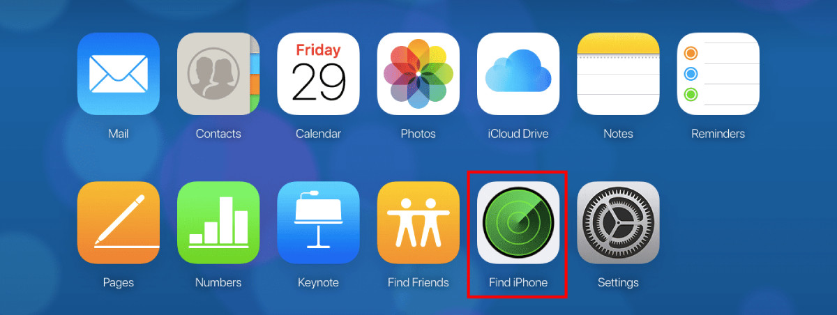 icloud-find-iphone