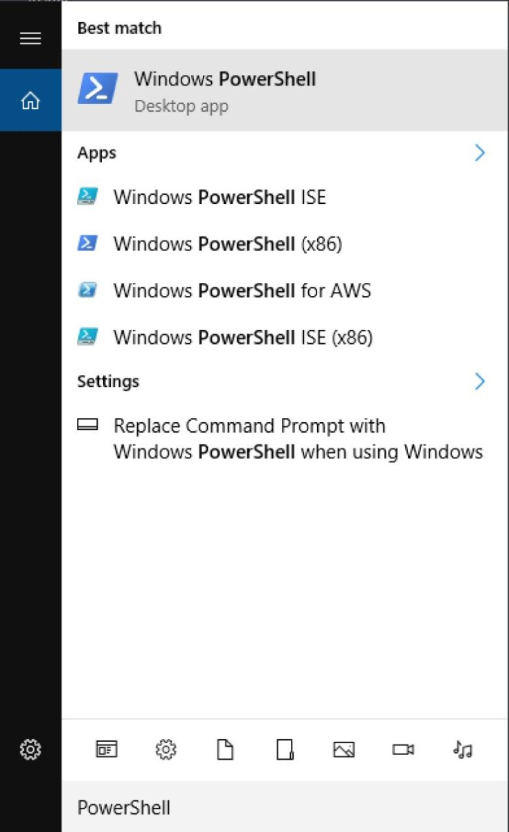 remove-cortana-windows-10-1
