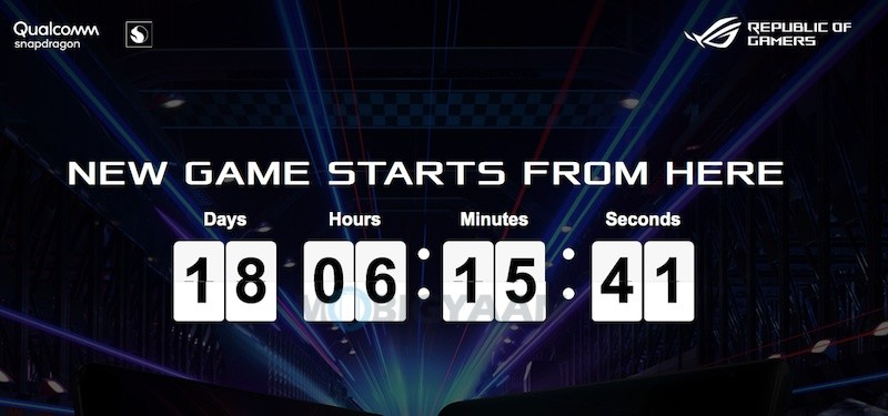 ASUS-ROG-Phone-3-Gaming-Smartphone-To-Launch-On-22nd-July-1