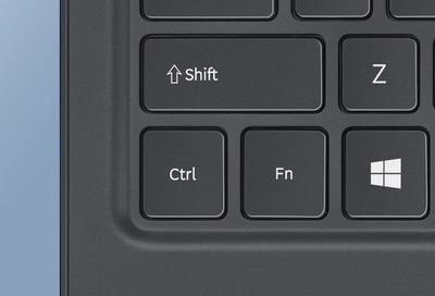 Fn-Keyboard-Key-Windows