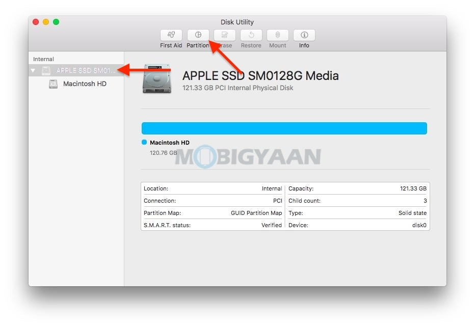 How-To-Create-A-New-Partition-On-Your-Mac-2-1