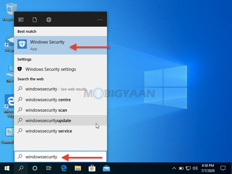 How-To-Disable-Real-Time-Protection-In-Microsoft-Defender-Windows-10-1