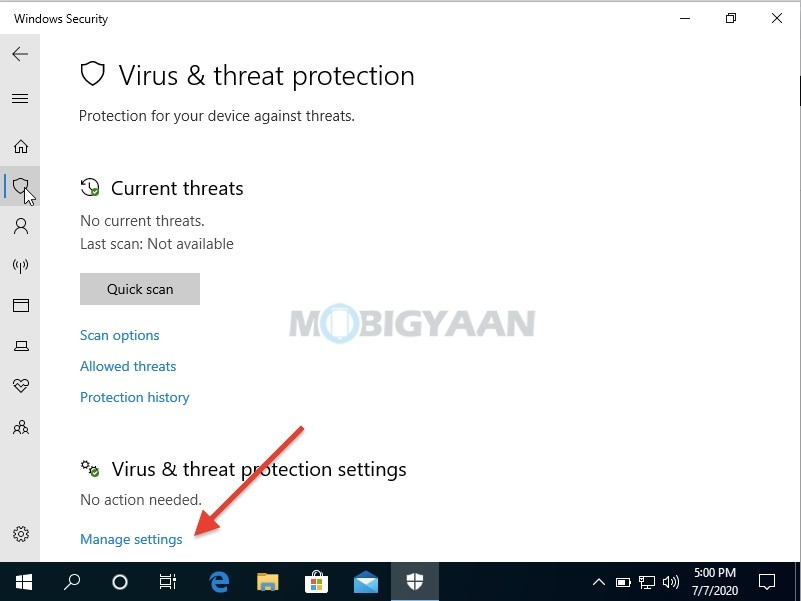 How-To-Disable-Real-Time-Protection-In-Microsoft-Defender-Windows-10-2