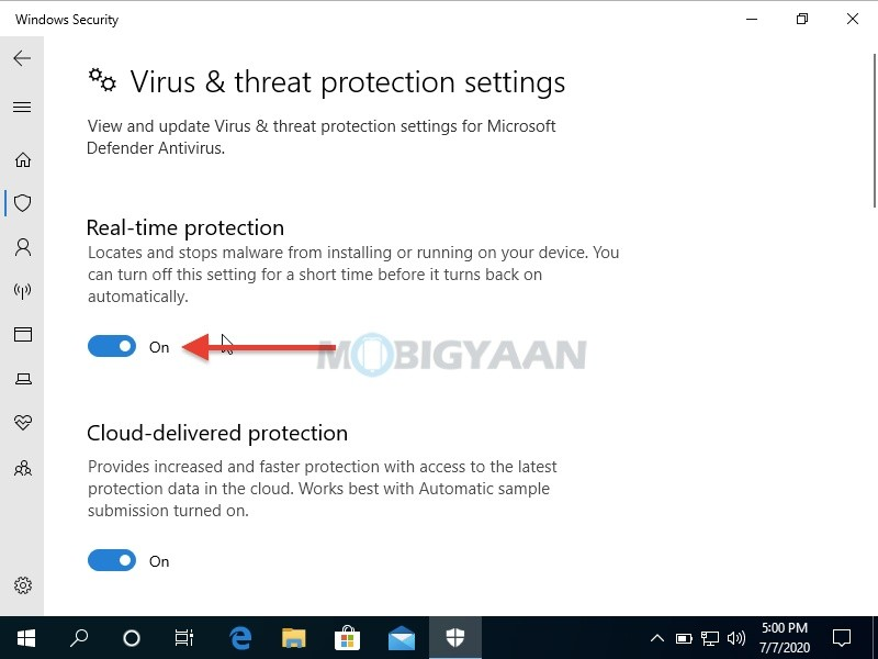 How-To-Disable-Real-Time-Protection-In-Microsoft-Defender-Windows-10-3