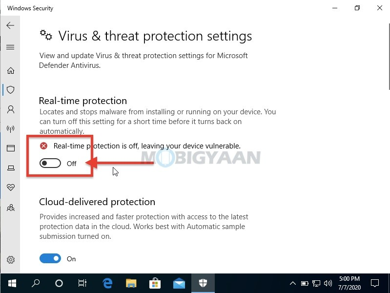 How-To-Disable-Real-Time-Protection-In-Microsoft-Defender-Windows-10-4