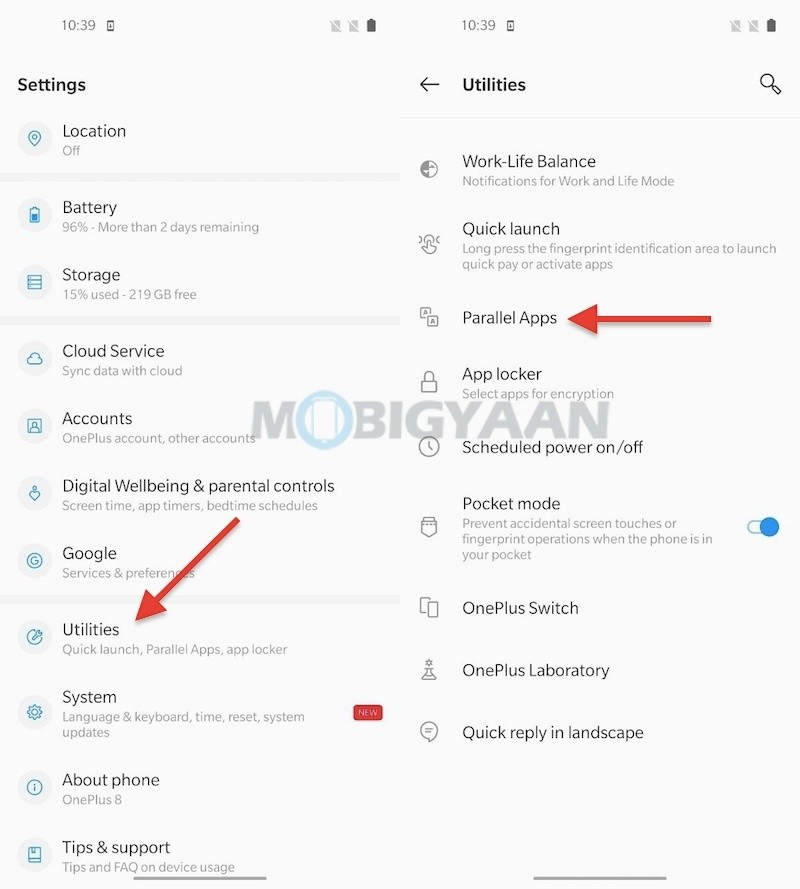 How-To-Duplicate-Or-Clone-Apps-On-OnePlus-Smartphones-1