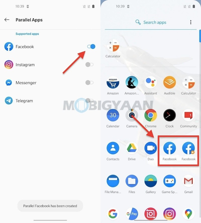 How-To-Duplicate-Or-Clone-Apps-On-OnePlus-Smartphones-2