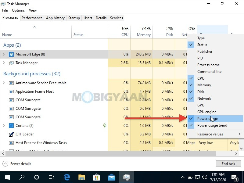 How-To-View-Power-Usage-In-Task-Manager-Windows-10-1