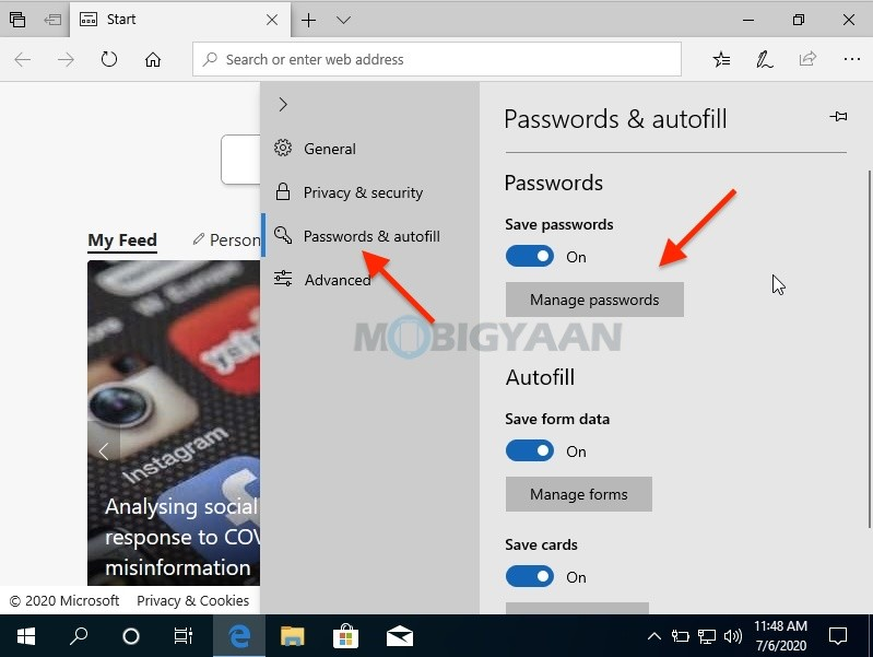 How-To-View-Saved-Passwords-In-Microsoft-Edge-On-Windows-10-3