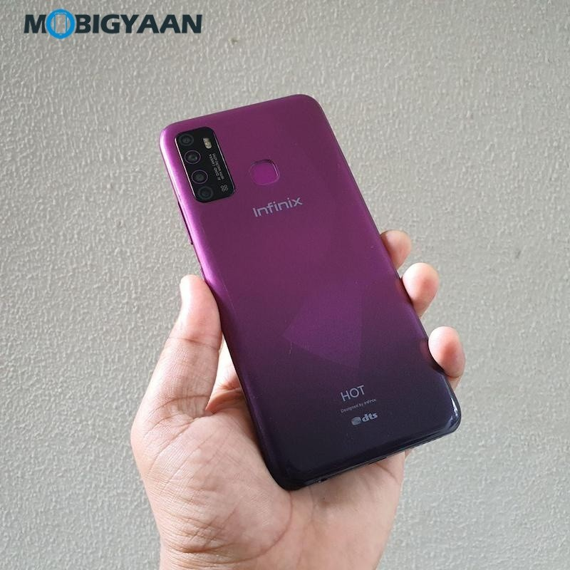 Infinix-Hot-9-Pro-Review-10