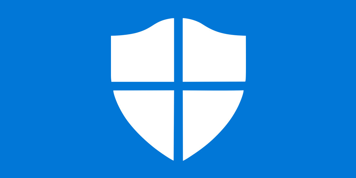 How to Disable Microsoft Defender in Windows 11