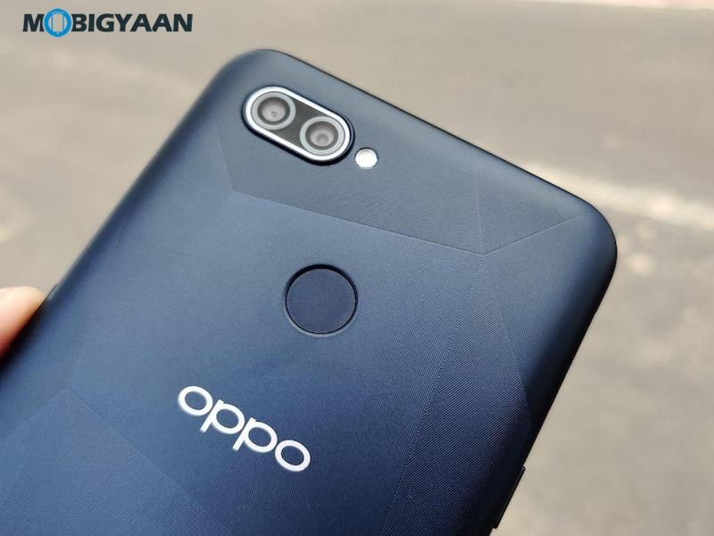 OPPO-A12-Hands-On-Review-6