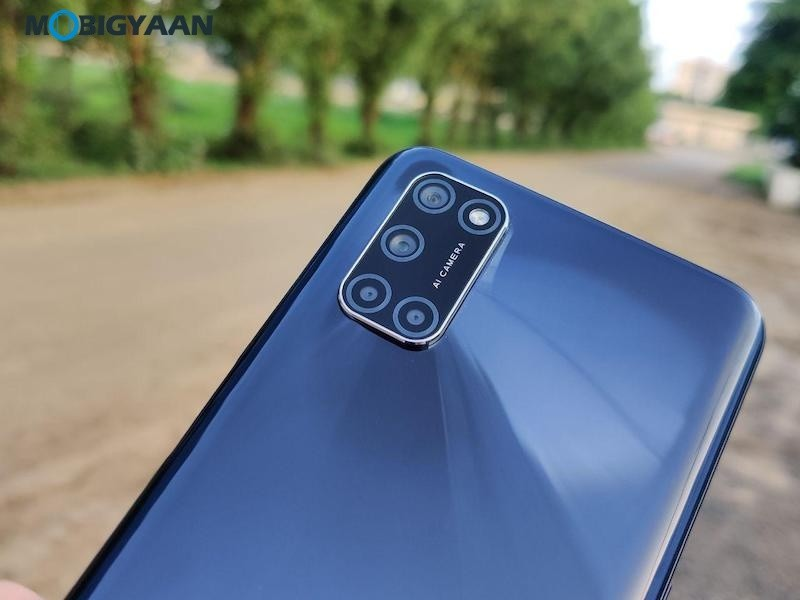 OPPO-A52-Hands-On-Images-Review-9